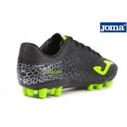 7a90215732a Futbol-Padel-Futbol Sala Hombre - Ziwi Shoes