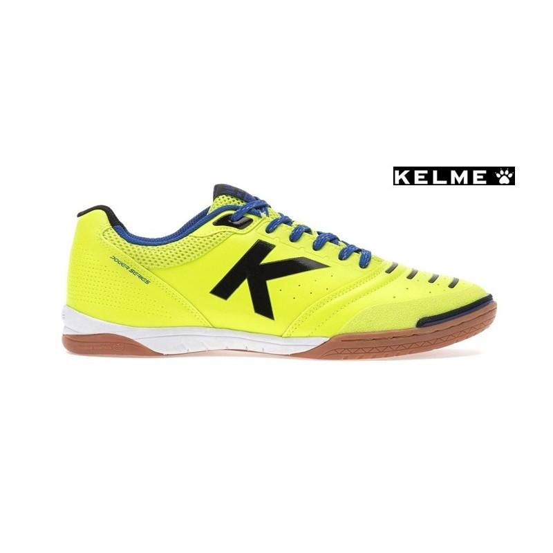 Zapatilla Hombre Shoes Futbol Sala Ziwi LimaKelme 35RAL4j