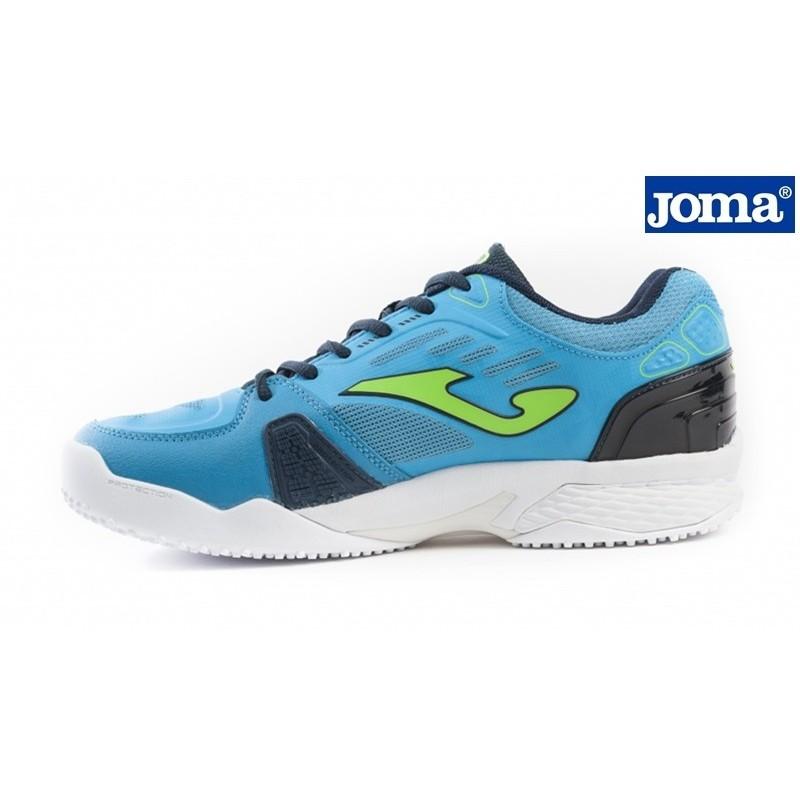 90ddc011592 Zapatilla Padel-Tenis Hombre Royal. Joma - Ziwi Shoes