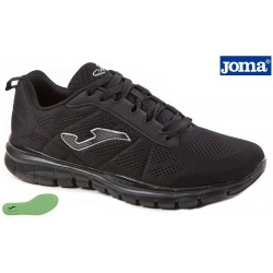 Joma Tempo Lady Zapatilla Confortable .