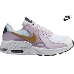 Nike Air Max Excee Deportivo Mujer