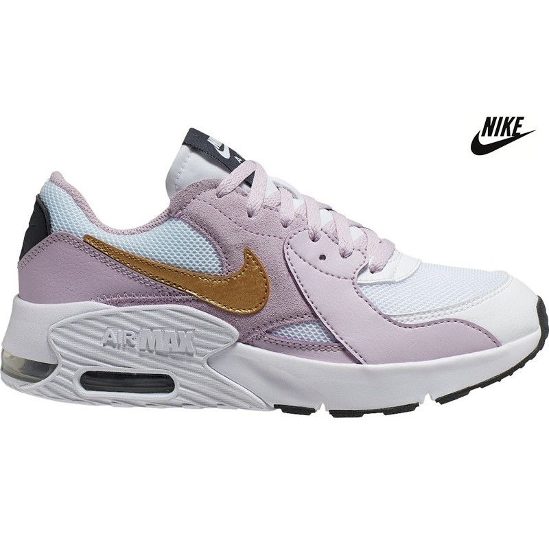 Nike Air Max Excee Deportivo Mujer Ziwi Shoes