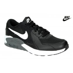 Nike Air Max Excee Deportivo
