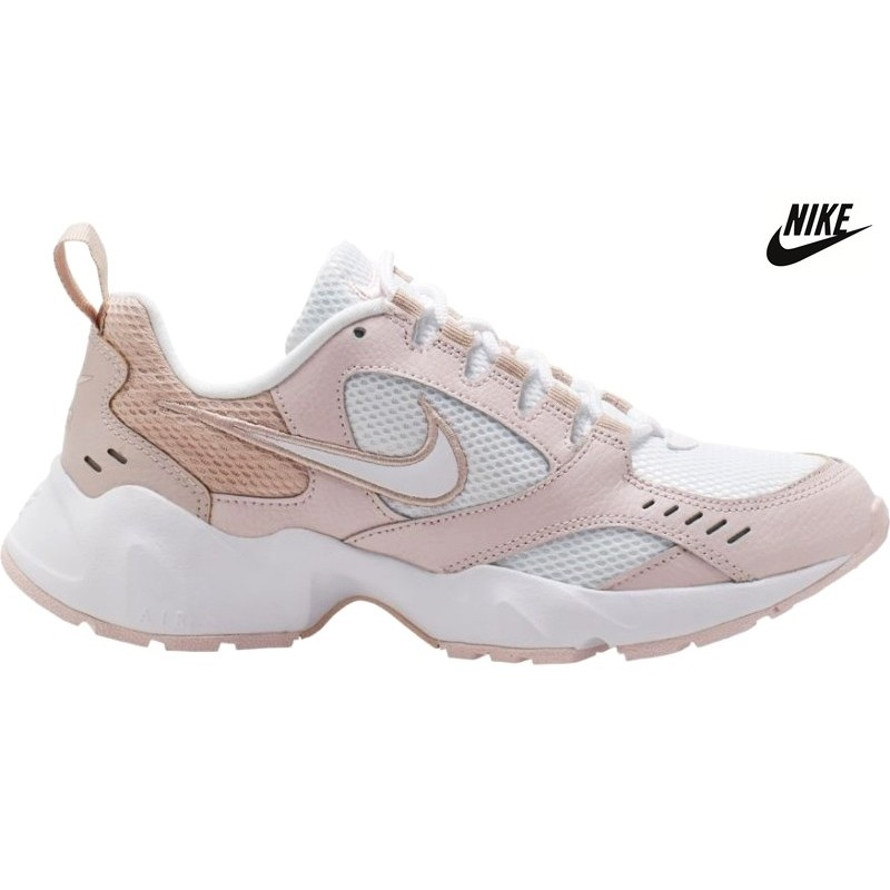 Nike Air Heights Deportivo Mujer - Ziwi Shoes