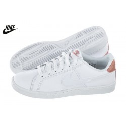 Nike Court Royale WMNS Deportivo Mujer