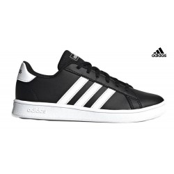 ADIDAS GRAND COURT K ZAPATILLA CASUAL.