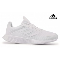 Zapatillas Adidas de Hombre Duramo SL Running Paseo Gym
