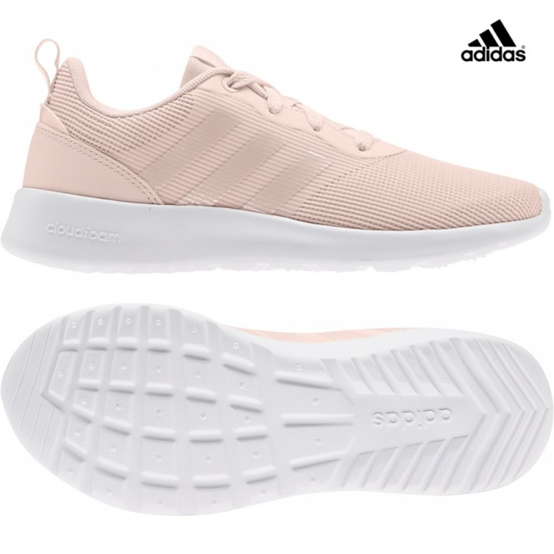 ADIDAS QT RACER 2.0 ZAPATILLA  MUJER IDEAL RUNNING-PASEO-GYM