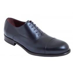 Zapato de Vestir Elegante Piel . Almansa