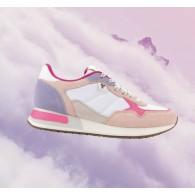 Casual Sneaker Mujer