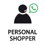 Personal Shopper: 603 047 247